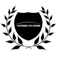 http://universodoslivros.com.br/
