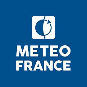 Guide Météo France