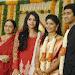 Rahul and Chinmayi wedding reception photos-mini-thumb-4