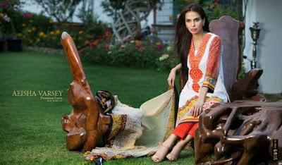 Eid Kurta Design, Kurta For Girls, Girls Wear Kurta.