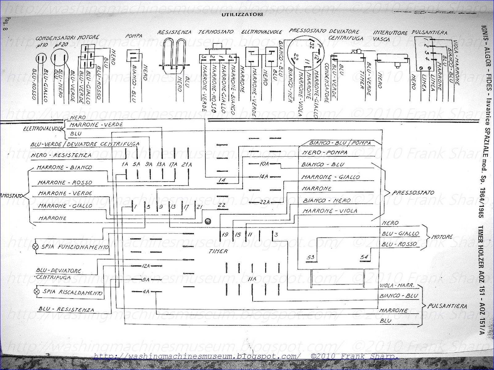 whirlpool washing machine timer wiring diagram images this washing machine timer wiring diagram washing machine timer wiring