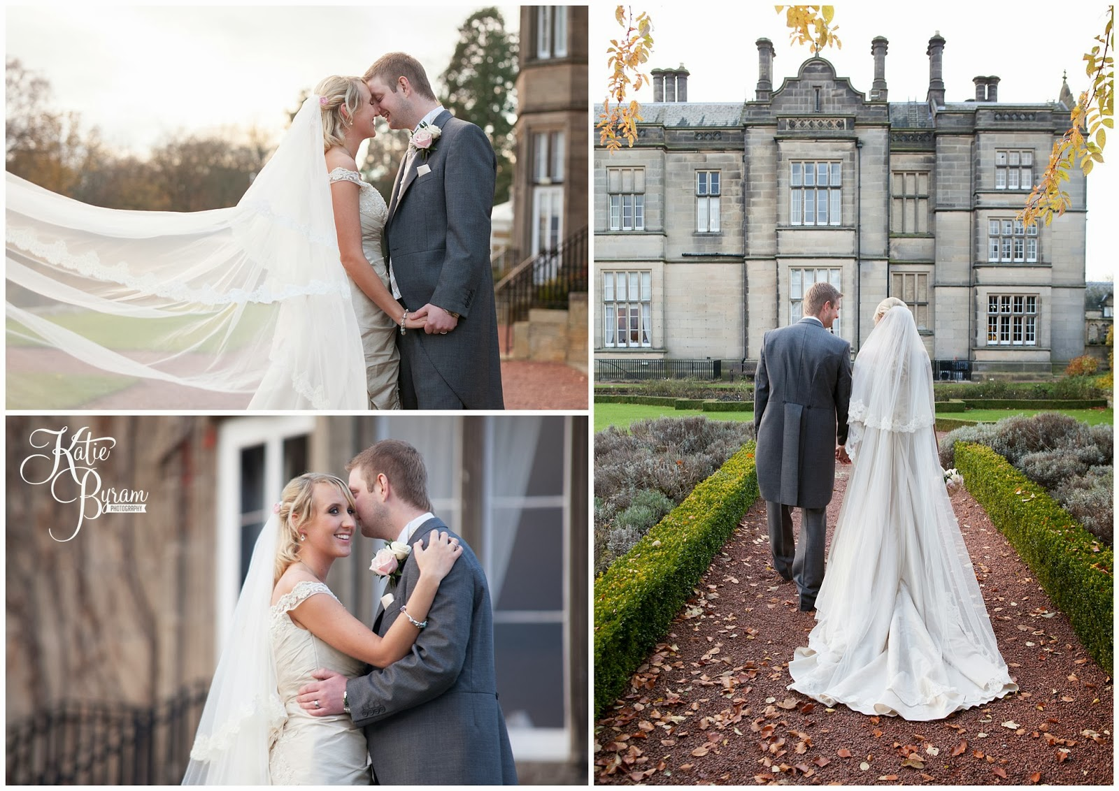 matfen hall wedding, matfen wedding, northumberland wedding, katie byram photography, vintage wedding, quirky wedding photography, north east wedding, north east wedding venue, great hall matfen, event diva, by wendy, just perfect,