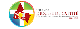 Centenário da Diocese de Caetité