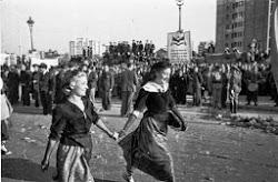 Barcelona 1938