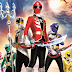 Super Megaforce agora no 3DS