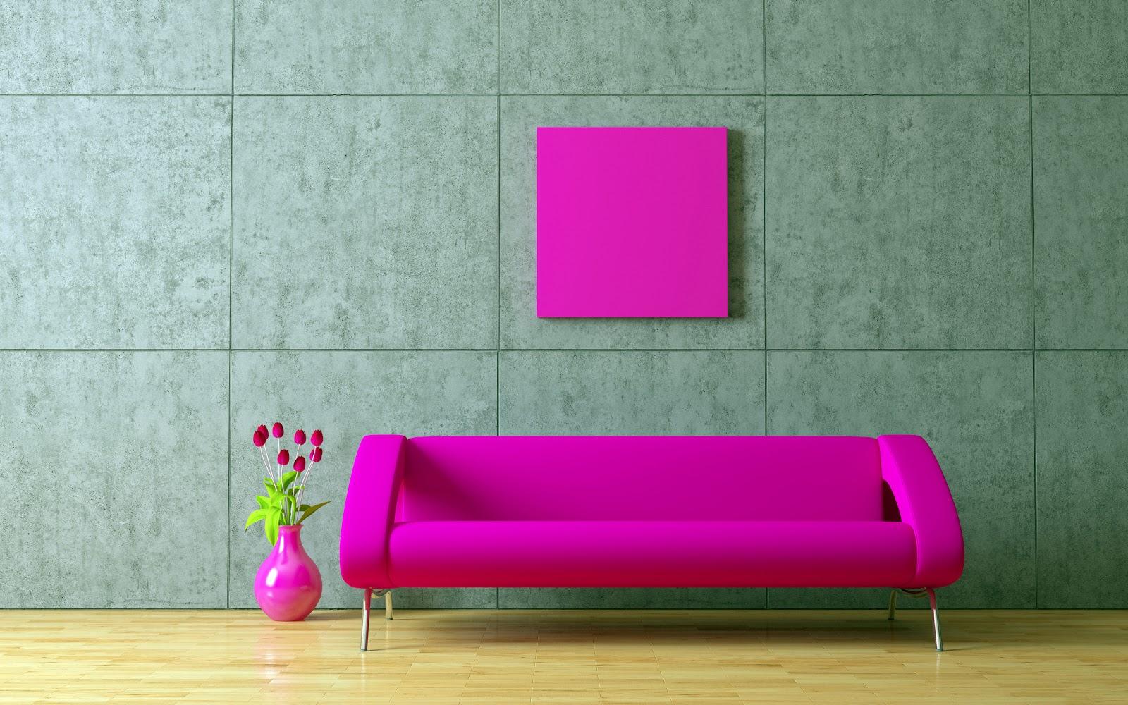 hinh-nen-hd-dep-cho-may-tinh-nha-wallpaper-13