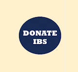 Donate IBS USA ACTIVITES