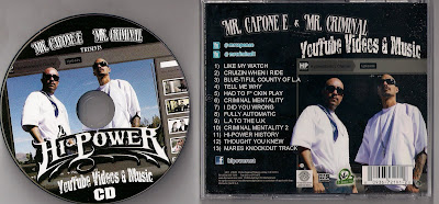 Mr._Capone-E_And_Mr._Criminal-Youtube_Videos_And_Music-2011-FAM