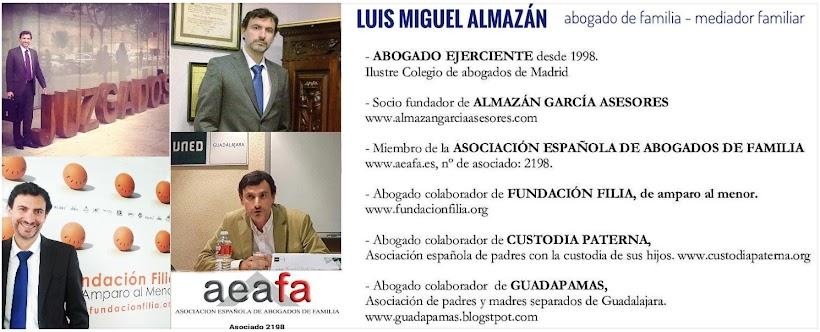 www.almazangarciaasesores.com