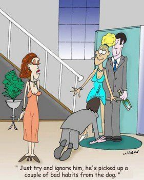 Funny Pics Of Cartoon