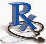 informacion sobre Beneficios para comprar Seguro Salud