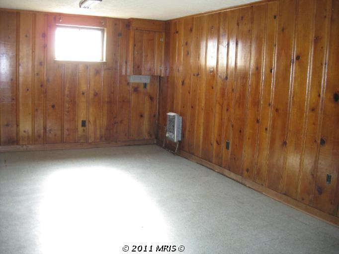 Remodel My Basement New Meghan Stroebel  Blog Basement Remodel Decorating Inspiration