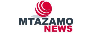 MTAZAMONEWS- JAMII . SIASA . MICHEZO . BIASHARA