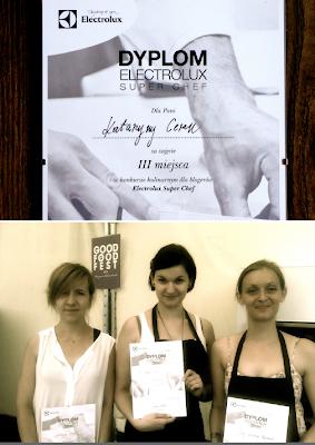 http://newsroom.electrolux.com/pl/2013/06/28/kryminalny-losos-larssona/