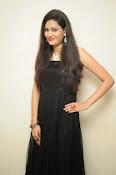 Swetha jadhav Glamorous Photos gallery-thumbnail-18
