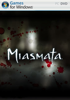 Free Download Miasmata PC Game Full Version