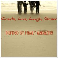 http://inspiredbyfamilymag.com/