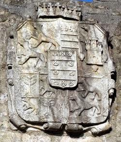 stonecut