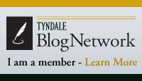 tyndaleblognetwork