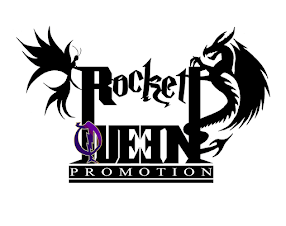 Rocket Queen Promotion