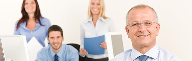 التسويق الإلكتروني لخدمات الأفراد، التسويق الإلكتروني للأفراد، التسويق الإلكتروني لمنتجات الأفراد، خطط تسويق ناجح للأفراد، تسويق منتجات الأفراد، تسويق خدمات الأفراد، تسويق الكتروني للخدمات والمنتجات،