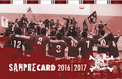 SanPreCARD 2016/17