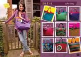Koleksi Tas Wanita 2012
