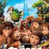 Los Croods: Una aventura prehistórica  DVDrip Autio Latino Actualizado 23/04/2013