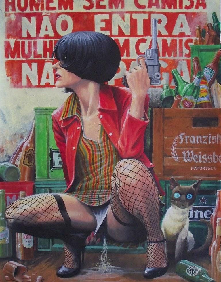 ilustraciones-coloreadas-de-mujeres