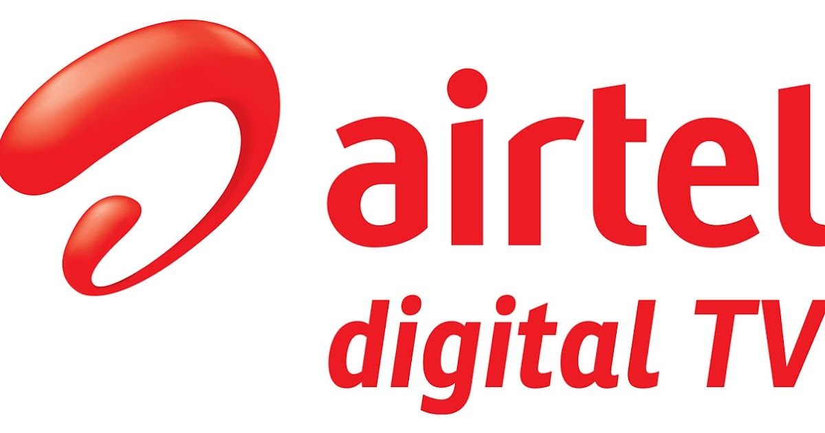 Mobile bill payments aircel, airtel