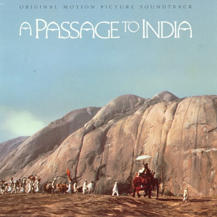 a passage to india analysis Plot overview two englishwomen, the young miss adela quested and the elderly mrs moore, travel to india adela expects to become engaged to mrs moore's son, ronny, a british magistrate in the indian city of chandrapore.