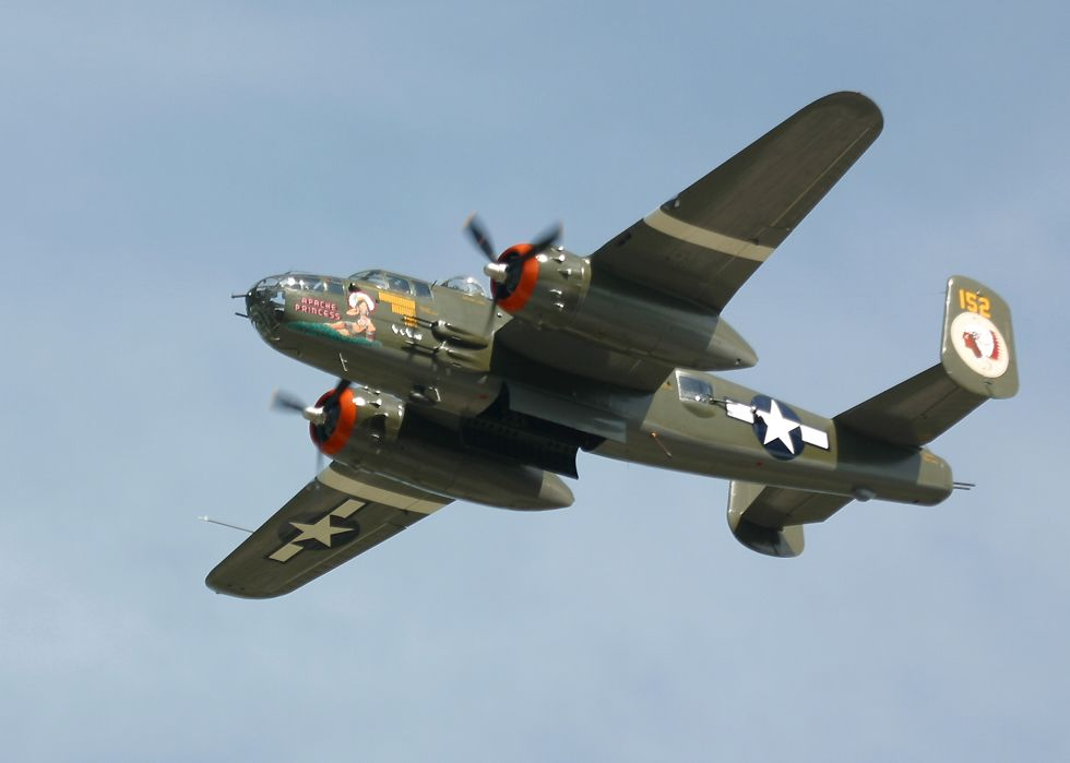 guns wallpapers | guns | guns images 2013: ww2 german planes