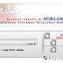 Permohonan Pinjaman Pelajaran MARA 2014 Eduloan Online
