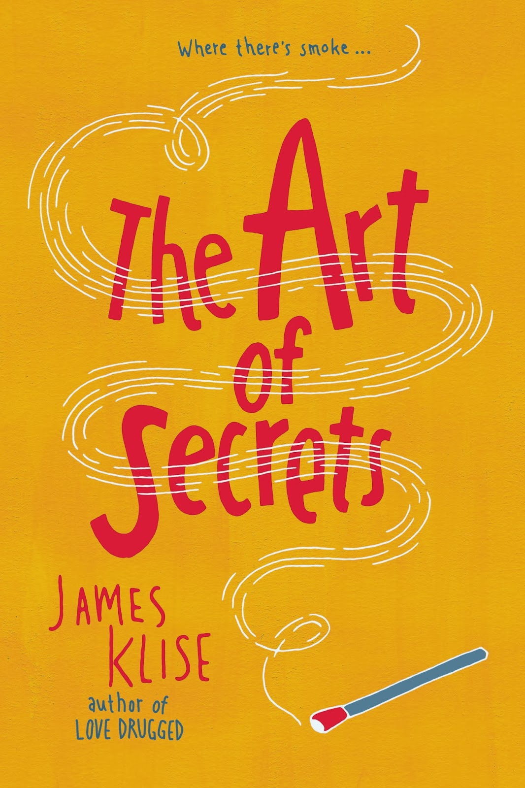 secret book of james pdf
