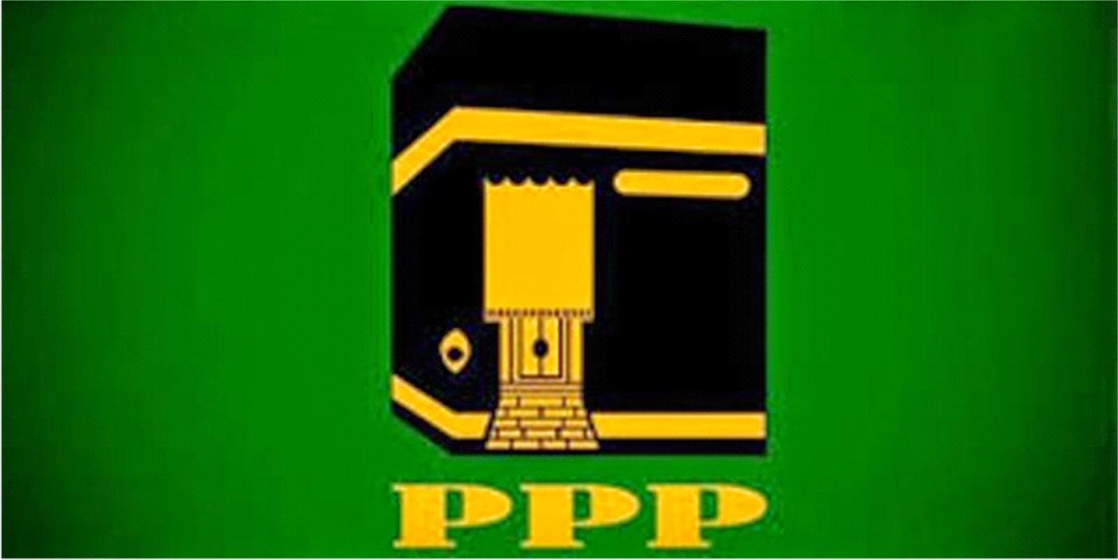 Jelang Penutupan, PPP Terima Sepuluh Pendaftar Bakal Calon Bupati Bima 2015-2020