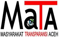 MaTA Aceh