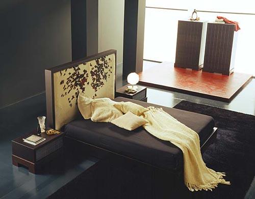 Asian Bedroom Furniture | Bedroom Furniture | Home Decor HD