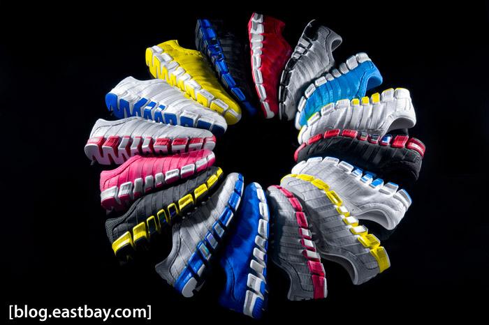 Adidas Climafrais Ride Vi - 2012 02 Adidas Clima Frais Ventes