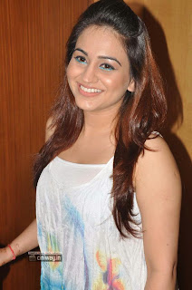 Aksha-New-Photo-Stills