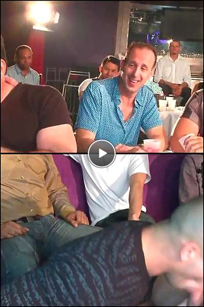 gay guys having sex video video