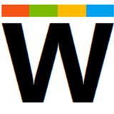 Winaero Tweaker 0.5.0.5