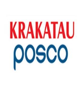 Lowongan Kerja BUMN - Safety Master - PT Krakatau Posco