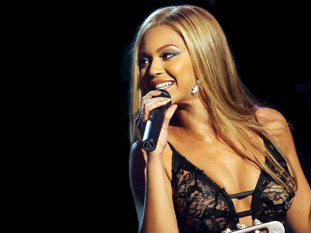 beyonce knowles hot pictures photo gallery wallpapers