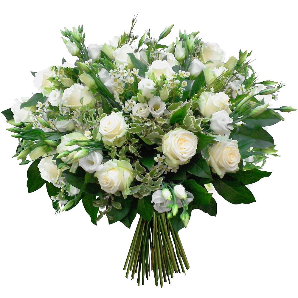Id Et Photo D Coration Mariage Bouquet De Mari E Banque D 39 Images Photos Fleurs Mariage