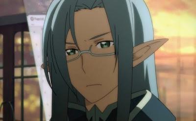 Sword Art Online Season 2 Episode 11 Subtitle Indonesia
