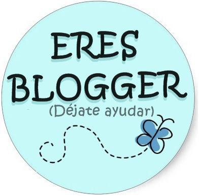 Eresblogger