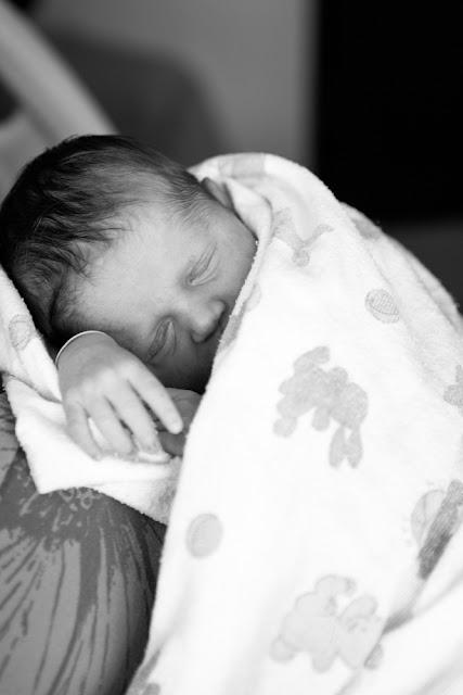 Boro Photography: Newborn, Peterborough, New Hampshire, New England