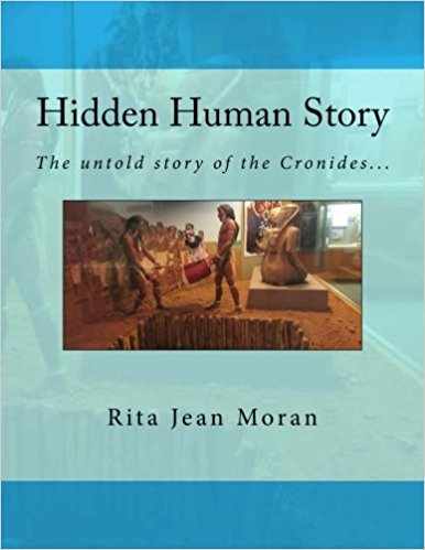Hidden Human Story Series: