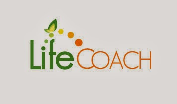 4 Reasons Why It Pays To Train As a Life Coach in 2014 (The MOST Profitable Online Niche Bar NONE)