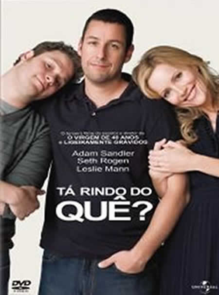 T%C3%A1+Rindo+Do+Qu%C3%AA+ +www.tiodosfilmes.com  Download   T Rindo Do Qu